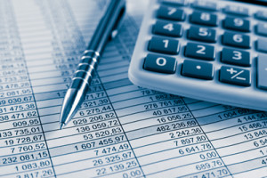 Financial Reporting and Analysis – CFA® Level 1 Essential Review Summary