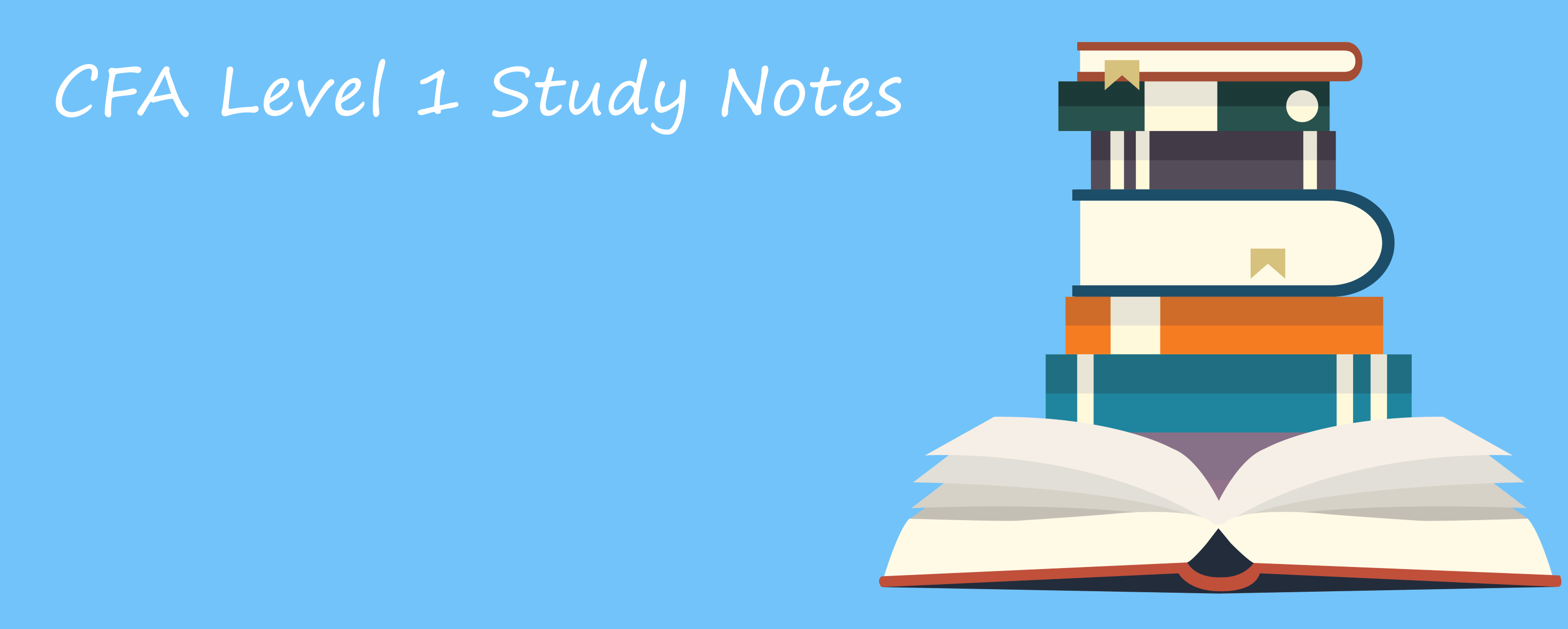 corporate finance study notes On studocu you find all the study guides  business finance - lecture notes corporate finance rwj 9th edition solutions manual.