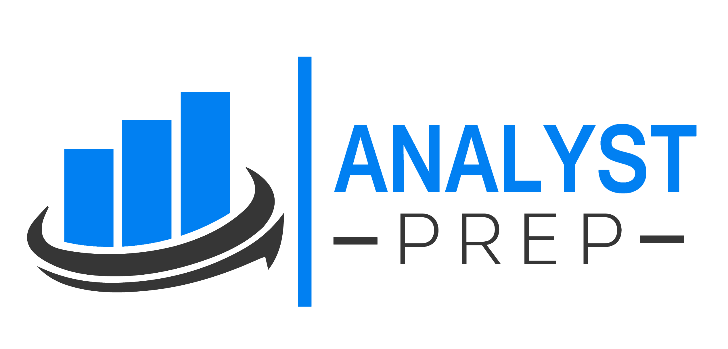AnalystPrep | CFA® Exam Study Notes