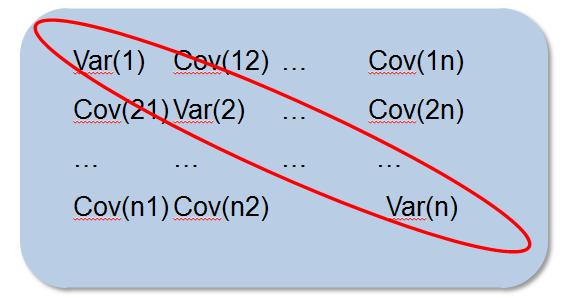frm-variance-covariance-marix